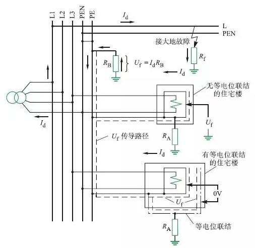 电路 电路图 电子 原理图 506_493